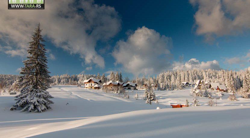 planina-tara-zimovanje (39)