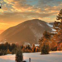 planina-tara-zimovanje (42)