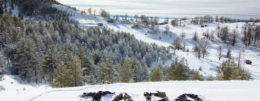 planina-tara-zimovanje (6)