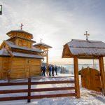 planina-tara-zimovanje (7)