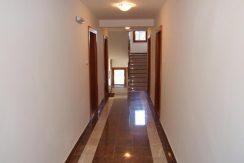 tara-in-apartmani-kaludjerske-bare-s3