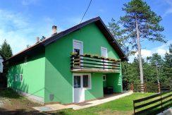 tara-vila-zelenika-sl1