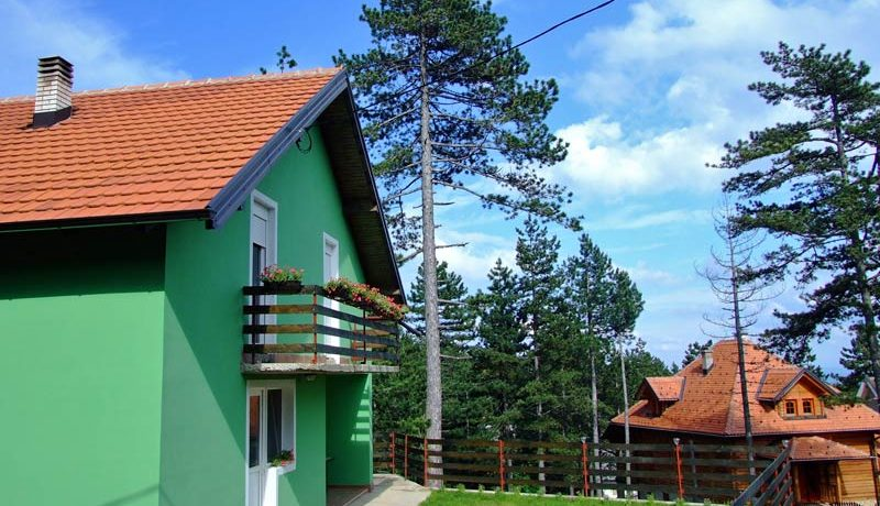 tara-vila-zelenika-sl2