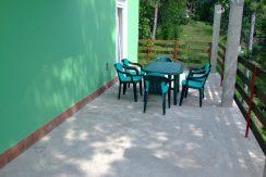 tara-vila-zelenika-sl3