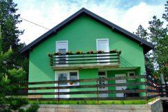 tara-vila-zelenika-sl6