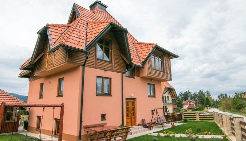 vila-zlatna-pahulja-kaludjerske-bare-tara-s1
