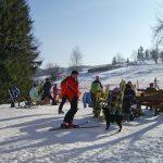 Tara-skijanje-Sljivovica-3