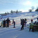Tara-skijanje-Sljivovica-6