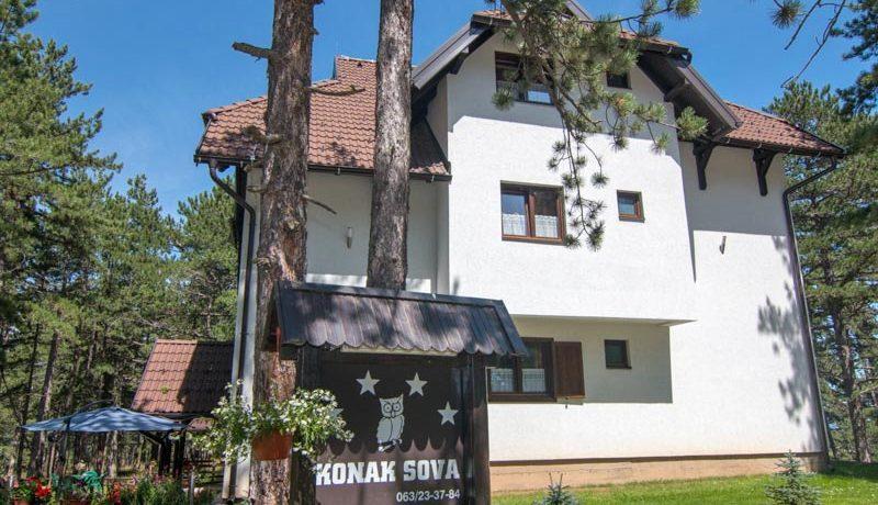 konak-sova-tara-kaludjerske-bare-s3