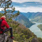 planina-tara-planinarenje-pesacke-staze (5)