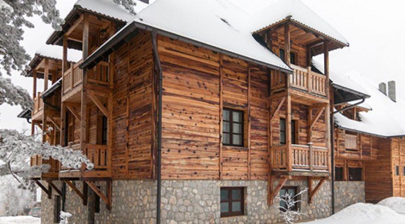 planinska-kuca-tara-1-900x600