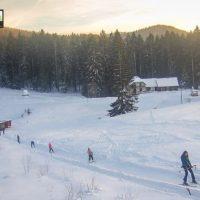 tara-mitrovac-skijanje (1)