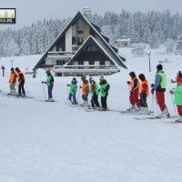 tara-mitrovac-skijanje (3)