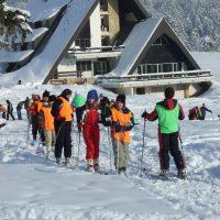 tara-mitrovac-skijanje (5)