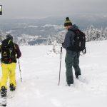 tara-skijanje-splitboarding (11)