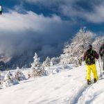 tara-skijanje-splitboarding (23)