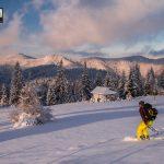 tara-skijanje-splitboarding (25)
