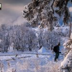 tara-skijanje-splitboarding (26)