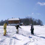 tara-vila-nemanja-zima11