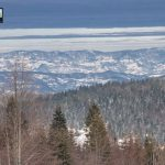 tara-zaovine-sekulic-skijanje-ski-staza (12)