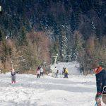 tara-zaovine-sekulic-skijanje-ski-staza (5)