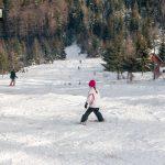 tara-zaovine-sekulic-skijanje-ski-staza (7)