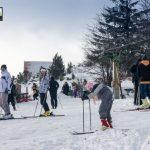 tara-zaovine-sekulic-skijanje-ski-staza (8)