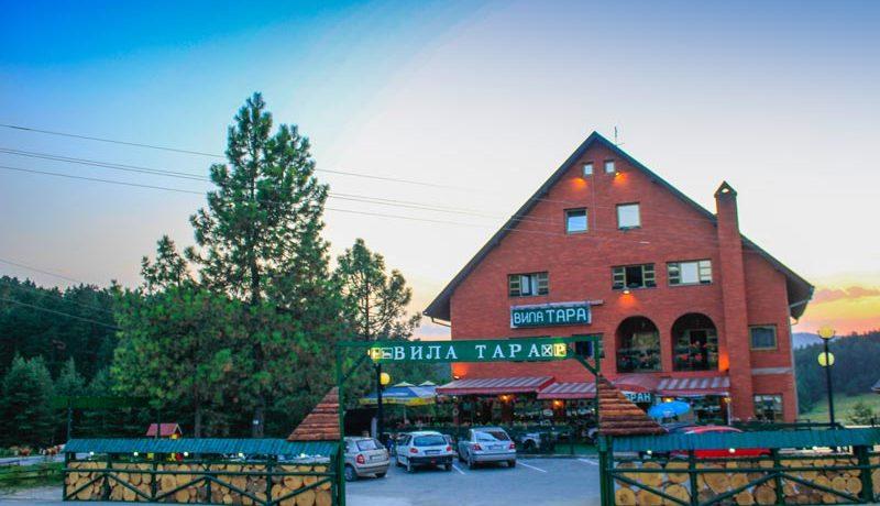 vila-tara-lux-kaludjerske-bare-tara-3