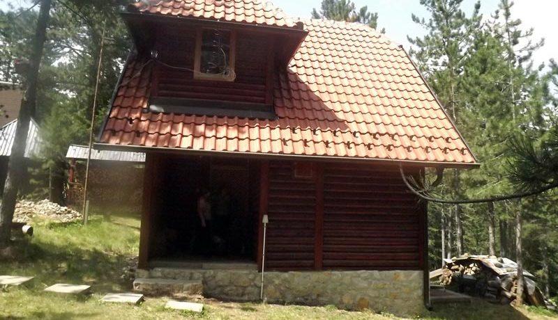 Vila-Tarska-oblica-kaludjerske-bare-s1