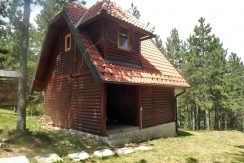 Vila-Tarska-oblica-kaludjerske-bare-s3