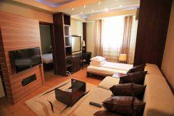 apartman-tara-exclusive-1