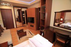 apartman-tara-exclusive-2