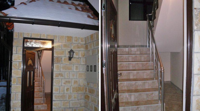 apartmani-saric-tara-kaludjerske-bare-s11