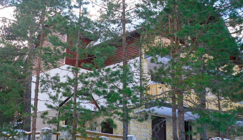 apartmani-saric-tara-kaludjerske-bare-s7