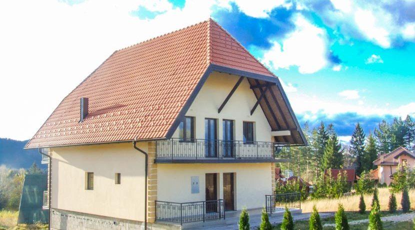 apartmani-tarsko-sunce-kaludjerske-bare-tara-2