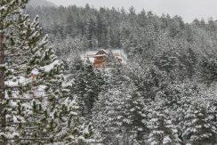 planinska-kuca-petkovac-zaovine-tara-4