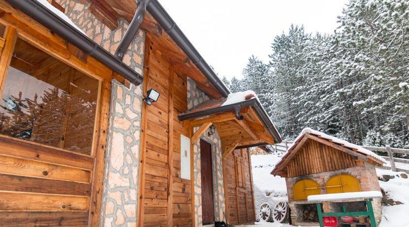 planinska-kuca-petkovac-zaovine-tara-6