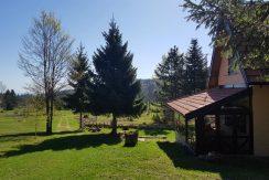 planinska-kuca-radivojevic-tara-oslusa-14