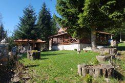 planinska-kuca-radivojevic-tara-oslusa-5