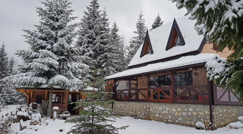 planinska-kuca-radivojevic-tara-oslusa-6