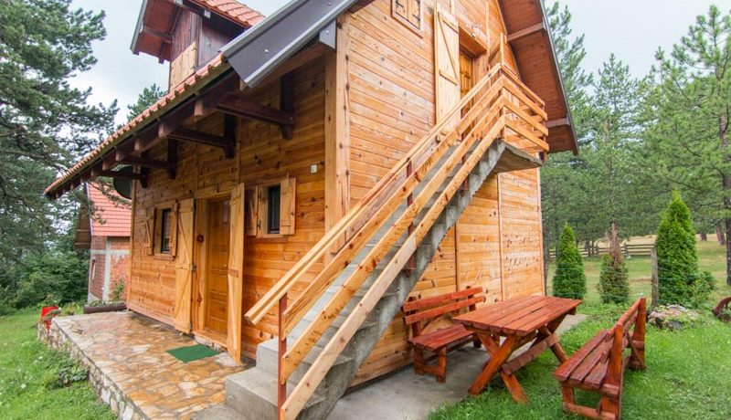 planinski-apartmani-borovi-tara-s12