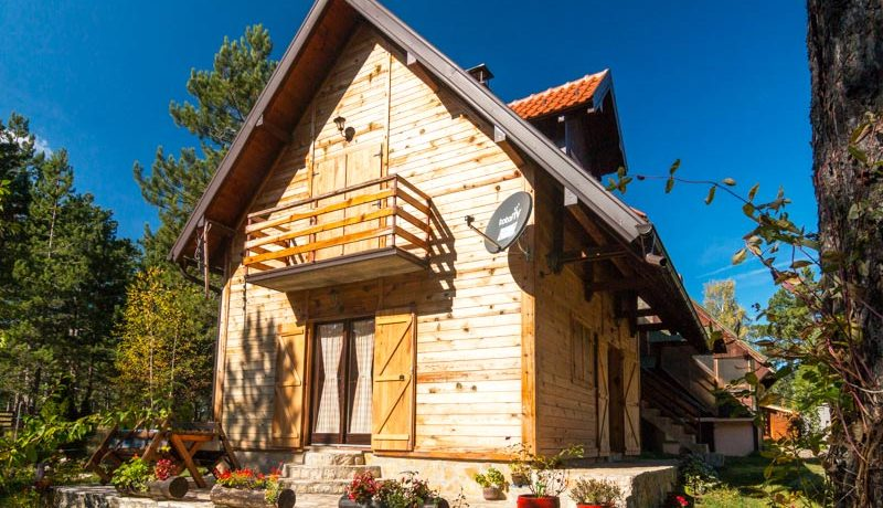 planinski-apartmani-borovi-tara-s3