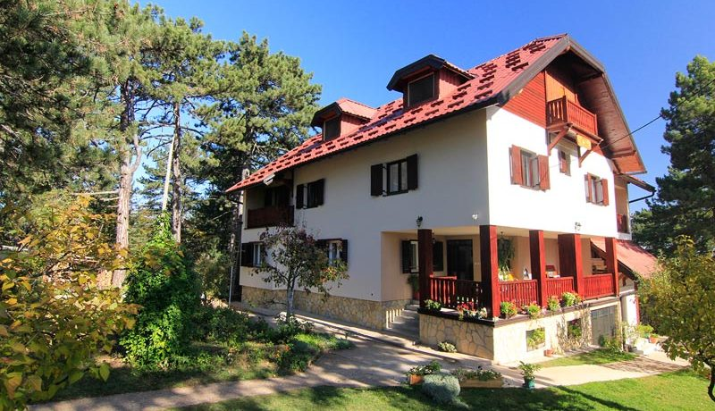 vila-3m-tara-kaludjerske-bare-s1