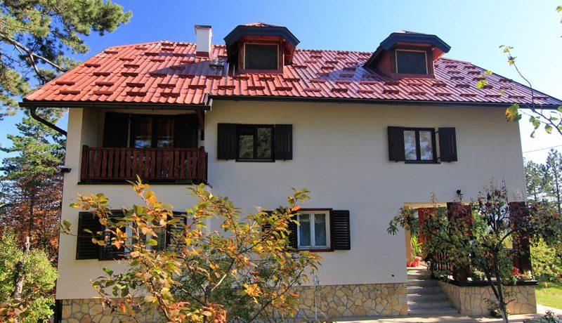 vila-3m-tara-kaludjerske-bare-s5