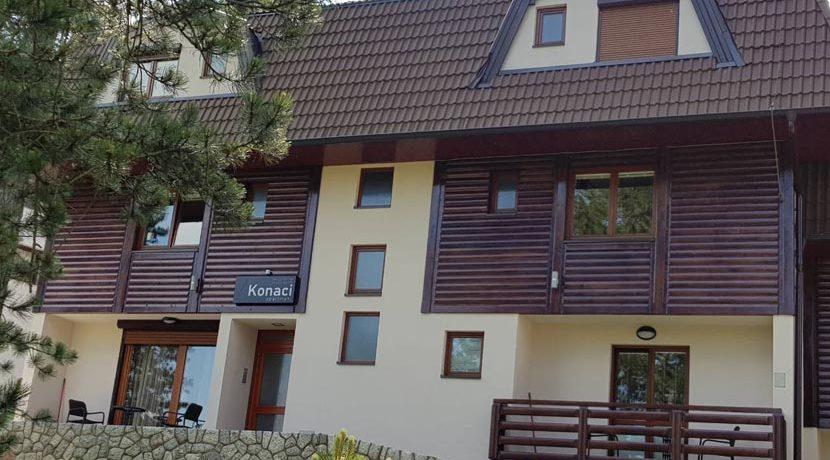 apartmani-konaci-tara-kaludjerske-bare-3