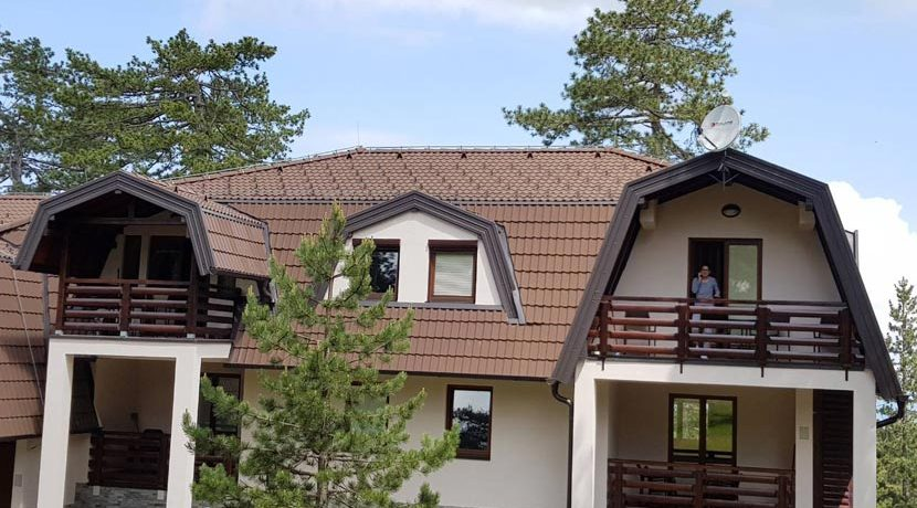 apartmani-konaci-tara-kaludjerske-bare-4