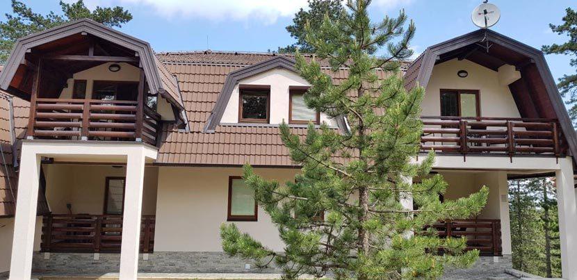 apartmani-konaci-tara-kaludjerske-bare-6