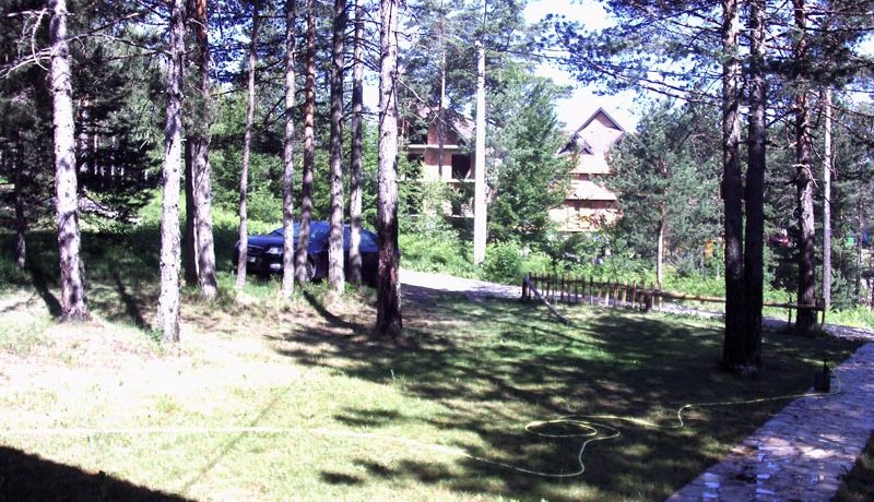 planinska-kuca-kosuta-tara-s3