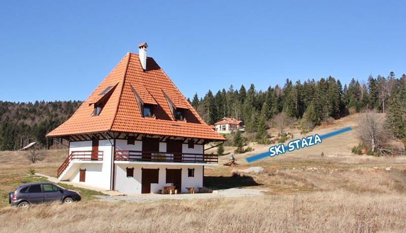 apartmani-mitrovac-tara-s1