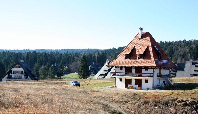 apartmani-mitrovac-tara-s2